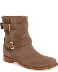 Kate Spade New York Sabina Boot