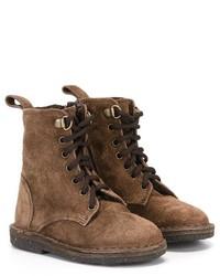 Pépé Pp Hiking Boots