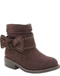 Nina Toddler Girls Christie Bootie