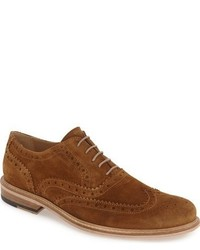 Siena wingtip oxford medium 592473