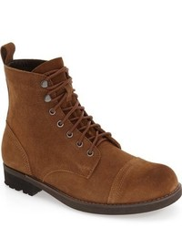 Jayce cap toe boot medium 815903