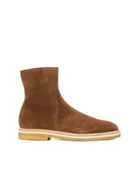 Armando Cabral Sullivan Boots