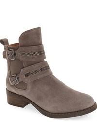 Barberton chelsea zip boot medium 784066