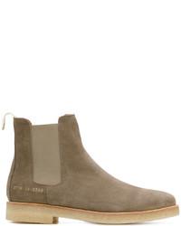 Chelsea boots medium 5144756