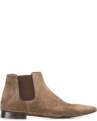 Dorian chelsea boots medium 3754295