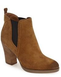 Ltd mallory chelsea boot medium 1055658