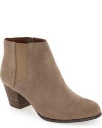 Tulayne chelsea zip boot medium 806642