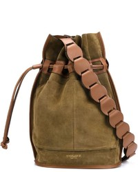 Derek Lam 10 Crosby Bowery Crossbody Bag