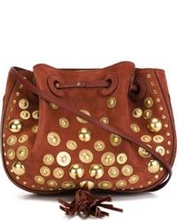 Chloé Inez Shoulder Bag