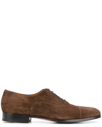 Classic derby shoes medium 4914341