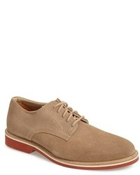 Richmond buck shoe medium 203610