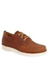 Samuel hubbard free plain toe derby medium 444921