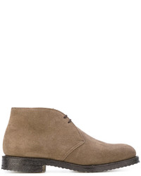 Lace up desert boots medium 4914165