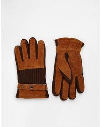 7x gloves medium 411719