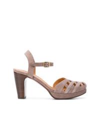 Chie Mihara Gaime Sandals
