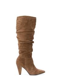 Kennel + Schmenger Kennelschger Pointed Boots