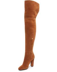 Giuseppe Zanotti Knee High Boot