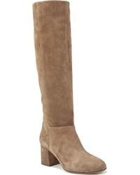 Mellie knee high boot medium 834405