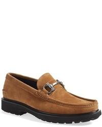 Loafer medium 579350
