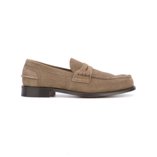 c3085244a85 ... Church s Pembrey Penny Loafers ...