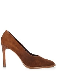 Giselda pumps medium 721864