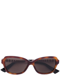 Dior eyewear diorama sunglasses medium 4015812