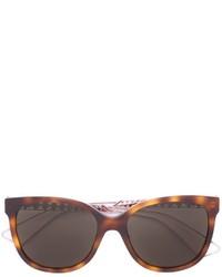 Christian Dior Diorama 3 Sunglasses