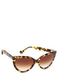Eclipse sunglasses medium 164387