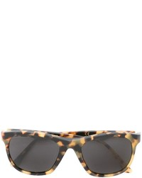 RetroSuperFuture Gara Sol Leone Sunglasses