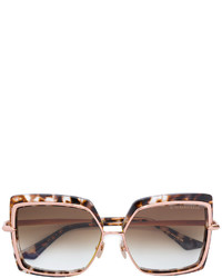 Dita Eyewear Narcissus Sunglasses