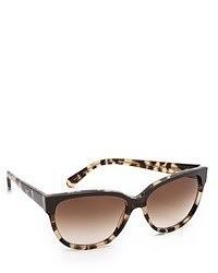 Kate Spade New York Brigit Sunglasses