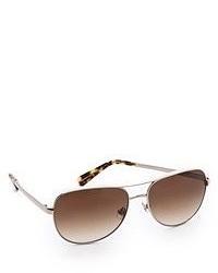 Kate Spade New York Dusty Sunglasses