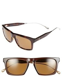 7aae2975e7 Oliver Peoples West Cabrillo 49mm Polarized Sunglasses Out of stock · Oliver  Peoples West San Luis 53mm Polarized Sunglasses