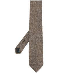 Tom Ford Textured Tie