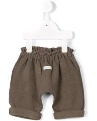 Amelia Milano Pumba Jersey Easy Pants