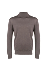 Dell'oglio Knit Sweater