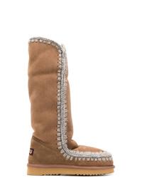 Mou Eskimo 40 Boots