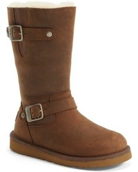 Girls Ugg Kensington Boot