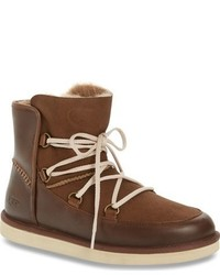 Ugg Levy Boot
