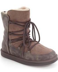 Ugg Lodge Boot