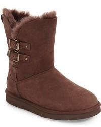 Ugg Renley Boot