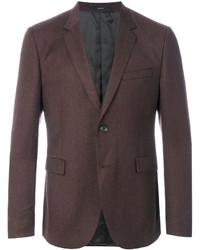Classic blazer medium 4990576