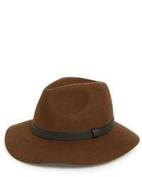 Outback wool hat medium 429873