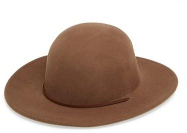 Brixton Tiller Hat