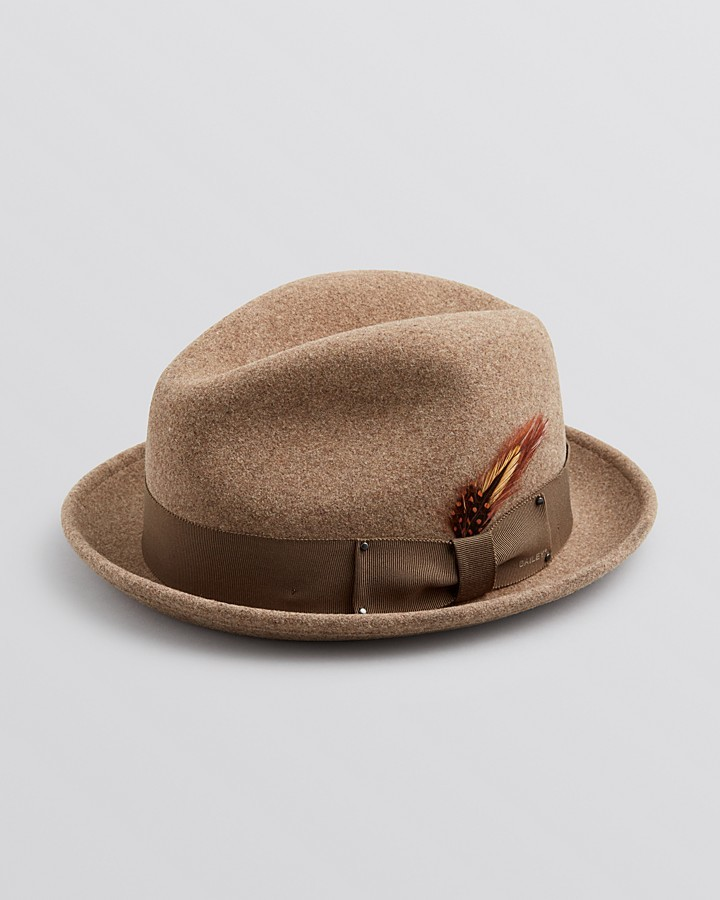 ... Bailey Of Hollywood Tino Fedora 5ffdc7fecf9