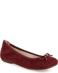 Primigi Girls Veridiana Ballet Flat