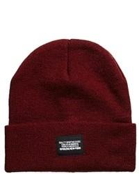 Asos Tall Beanie Hat