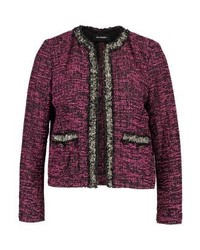Blazer bordeaux medium 3939887