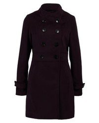 Short coat bordeaux medium 4270989