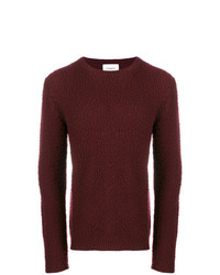 Dondup Knit Sweater